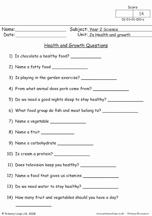 Free Dental Health Worksheets Esl Health Worksheets