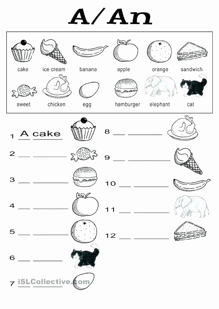 Free Dental Health Worksheets Free Health Worksheets for Middle School Printable P