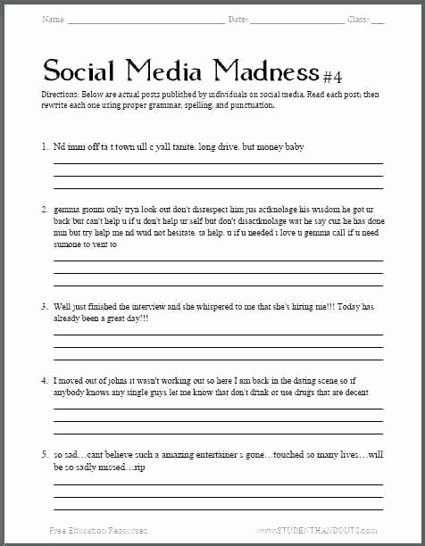 Free Earth Science Worksheets Space Worksheets for Middle School Earth and Space Science