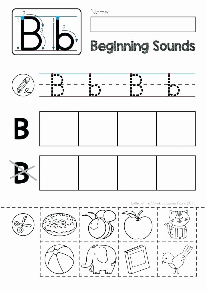 Free Ending sounds Worksheets Ending sounds Worksheets Pdf