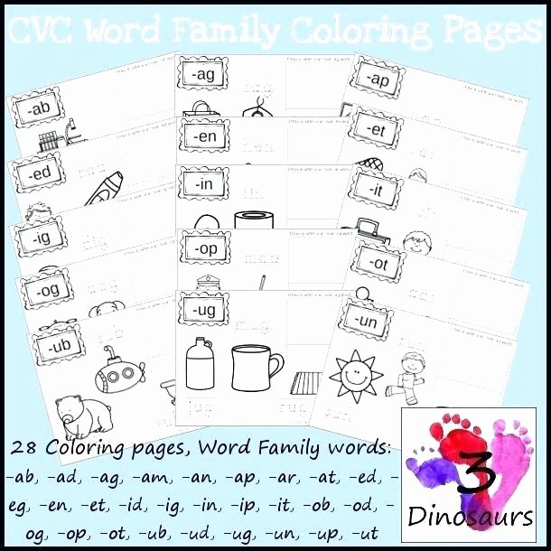Free Ending sounds Worksheets Er sound Worksheets Phase 3 Long Vowel sounds Free