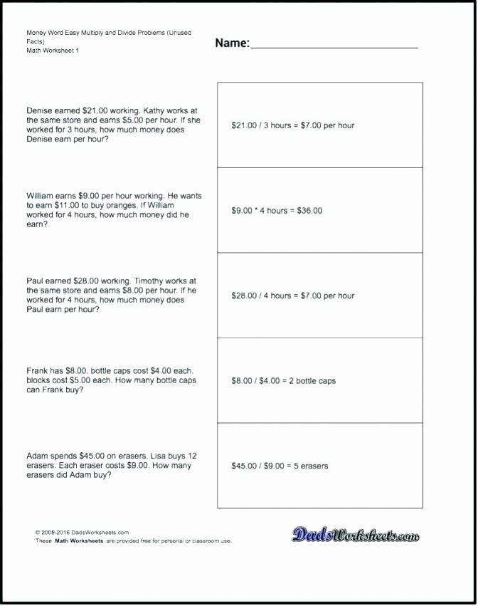 Free Estimation Worksheet Luxury Estimation Worksheet 1 Estimation Worksheets Estimating