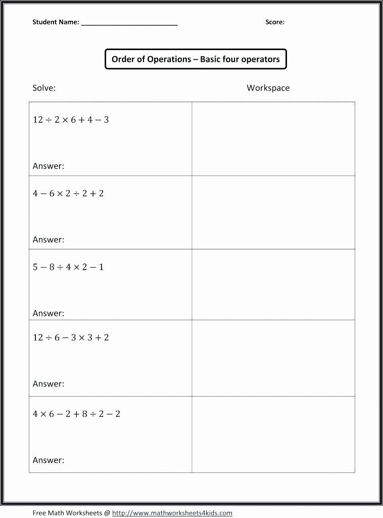 Free Estimation Worksheet Unique Estimation Maths Worksheets Mation Maths Worksheets 2