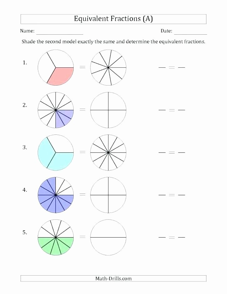 Free Exponent Worksheets Exponents 6th Grade Worksheets