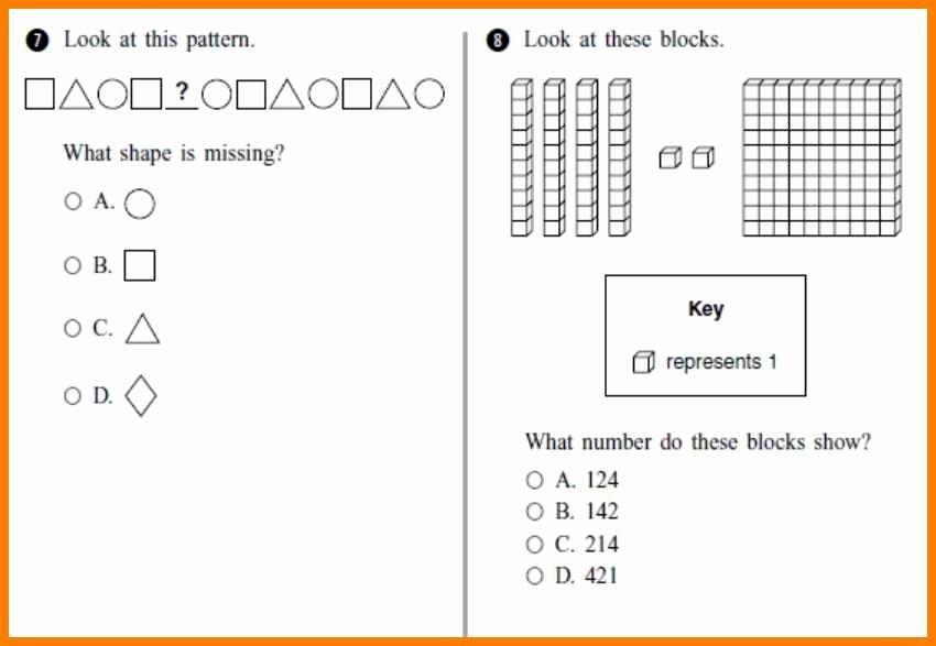 Free Exponent Worksheets Math Worksheets 6th Grade Printable Lovely 6th Grade Math