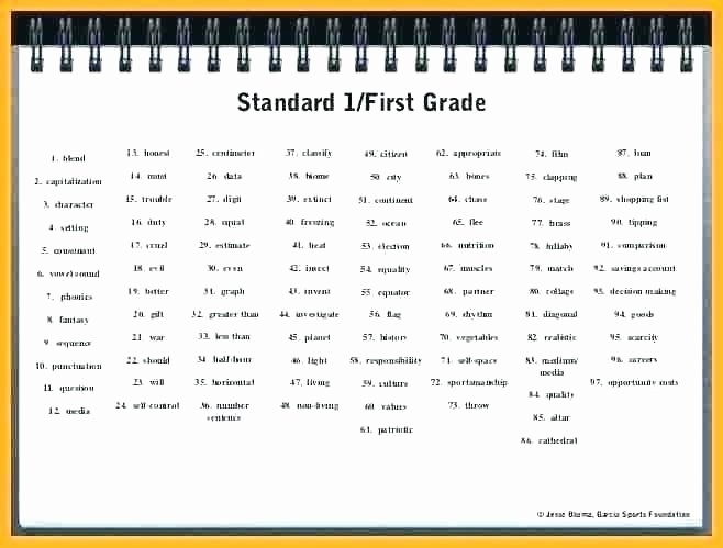 Free First Grade Fraction Worksheets 1st Grade Vocabulary Worksheets Math Handwriting Cursive