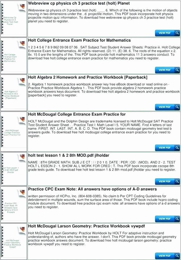 Free First Grade Fraction Worksheets Math Worksheets Algebra 1 New Teacher Resources Including