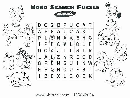 Free First Grade Reading Worksheets Free Second Grade Reading Worksheets
