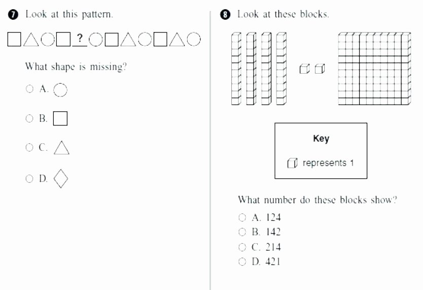 Free First Grade Reading Worksheets Grade Worksheets Free Reading Prehension Year 7 Worksheet