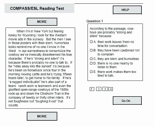 Free First Grade Reading Worksheets Rhyming Words Worksheets for Kindergarten Unique First Aid