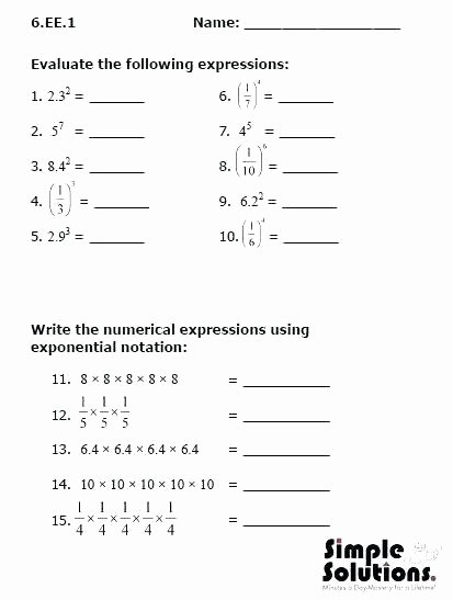 Free Following Directions Worksheets Free Math Mountain Worksheets Mon Core Review Classroom