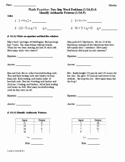 Free Following Directions Worksheets Step Worksheets