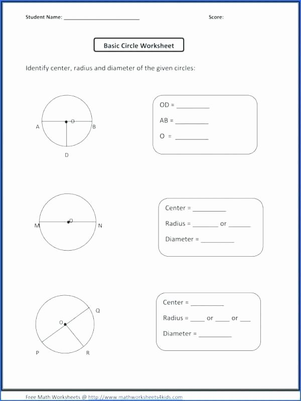 Free Fourth Grade Science Worksheets Earth Science Worksheets Plate Tectonics Puzzle Boundaries