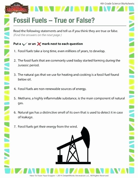 Free Fourth Grade Science Worksheets Free 6th Grade Science Worksheets Magnetism Worksheet Life 4 Pdf