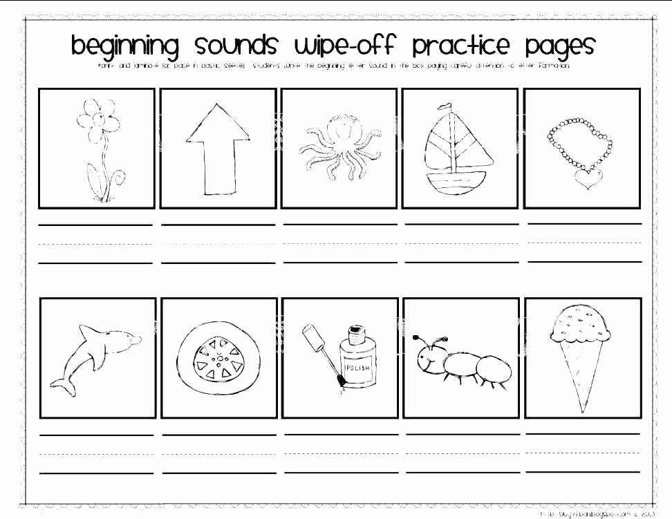 Free Fourth Grade Science Worksheets Free Free Science Worksheets for Grade 4 Printable Natural