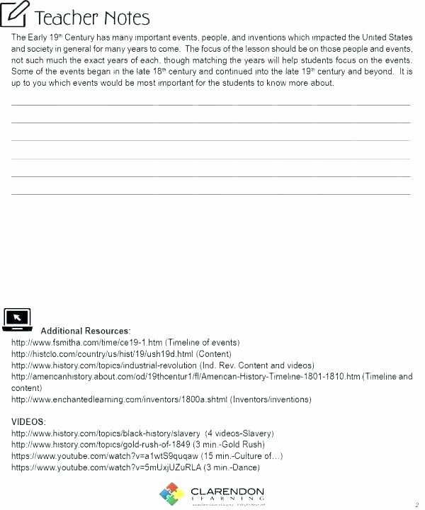 Free Fourth Grade Science Worksheets Free Printable Worksheets Grade Reading Prehension