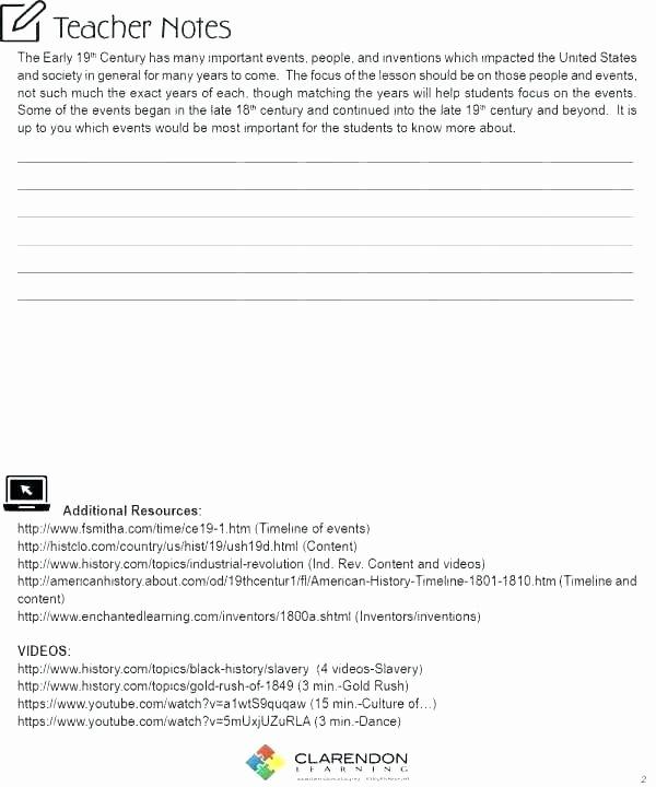 Free Fourth Grade Science Worksheets Free Printable Worksheets Grade Reading Prehension