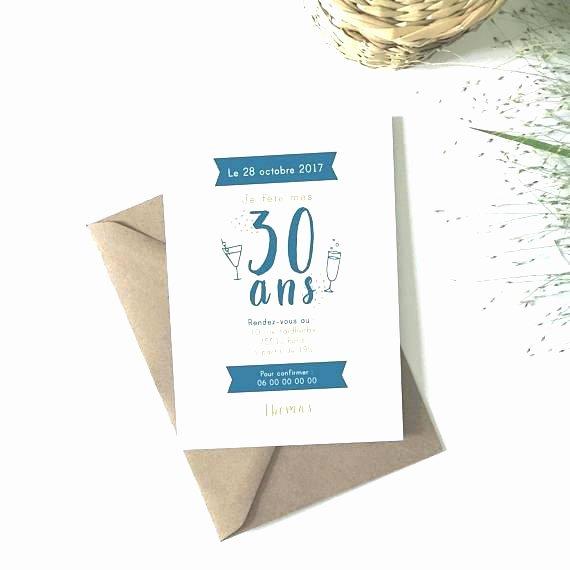 carte anniversaire reine des neiges frais invitation anniversaire fille reine des neiges frozen free printable of carte anniversaire reine des neiges