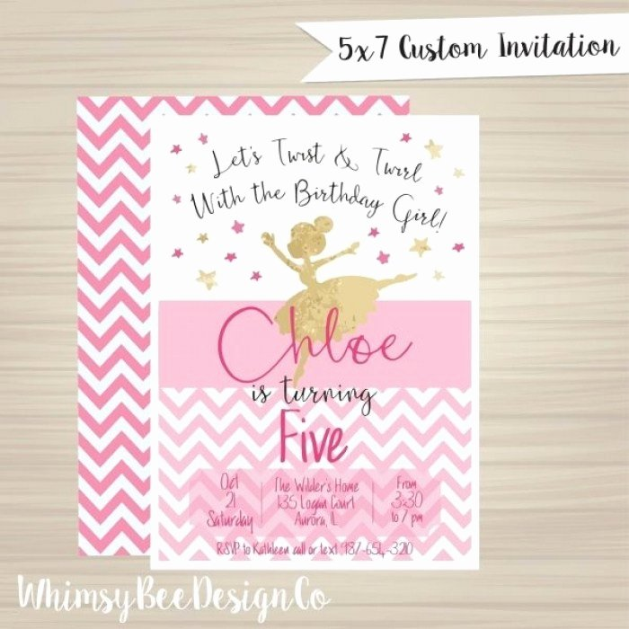 Free Frozen Invitations Printable Inspiring Personalized Invitation Templates Picture