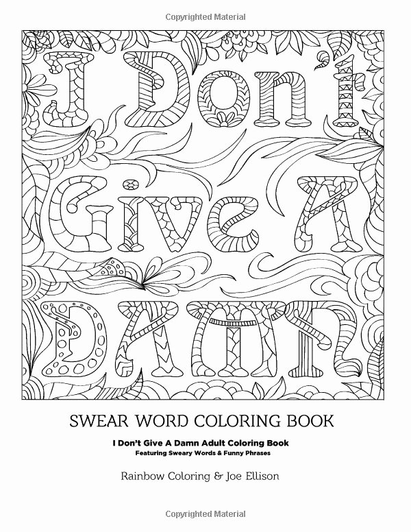 Free Grid Coloring Worksheets 49 Free Printable Easy Coloring Pages — String town Blog