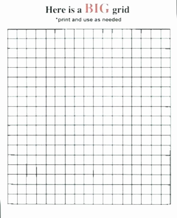 Free Grid Coloring Worksheets Color Grid Worksheets Coordinate Coloring Pages for Free
