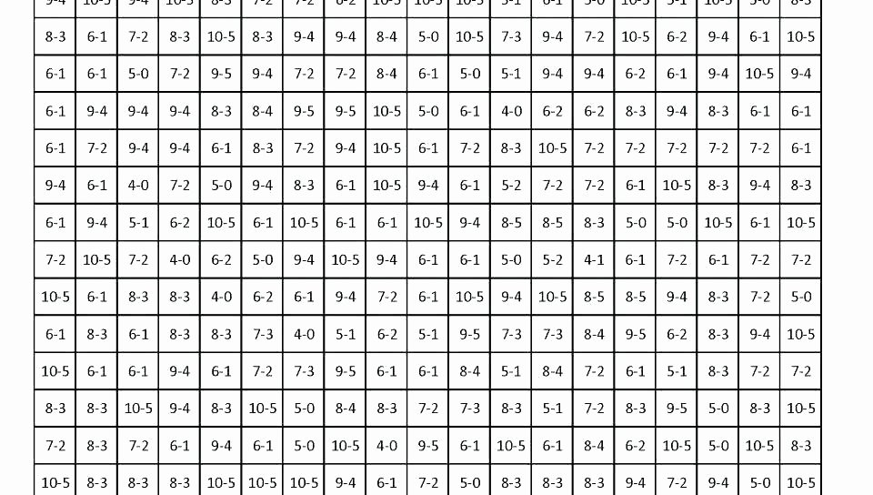 Free Grid Coloring Worksheets Grid Picture Coloring Sheets – Psubarstool