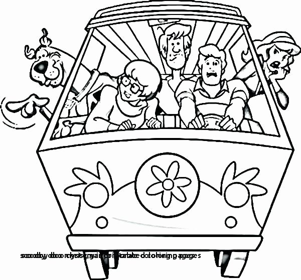 Free Grid Coloring Worksheets Mystery Picture Coloring Pages – Alexandermayo