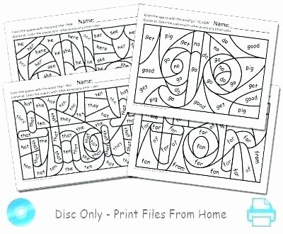 Free Hidden Picture Worksheets Free Printable Math Mystery Picture Worksheets Addition