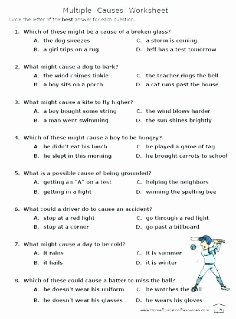 Free Horticulture Worksheets History Worksheets for Highschool Students