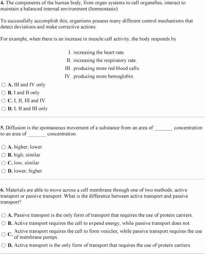 Free Human Body Systems Worksheets 41 Fresh Image Human Body organ Systems Worksheet