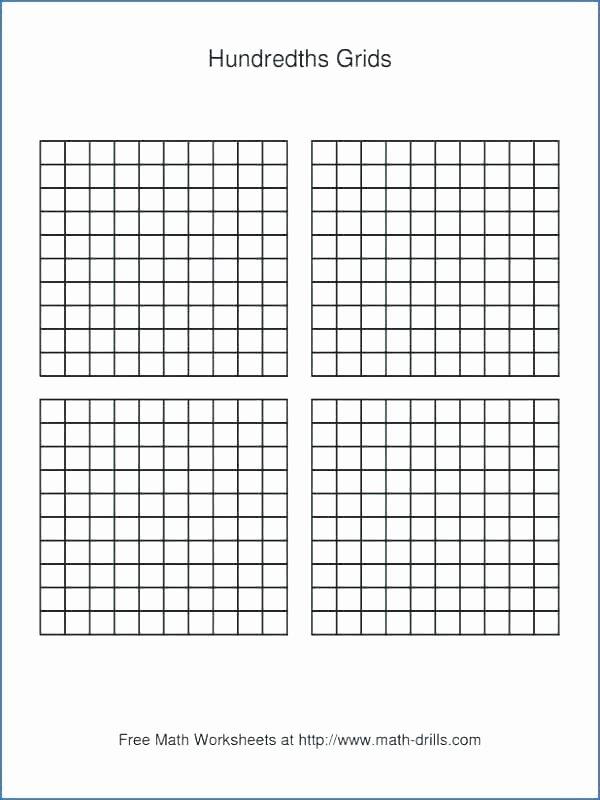Free Human Body Worksheets Kindergarten Body Worksheets Crossword Puzzle Human