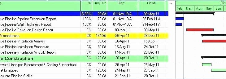 Free Human Body Worksheets Paring Fractions Worksheets Equivalent Grade 3 Worksheet