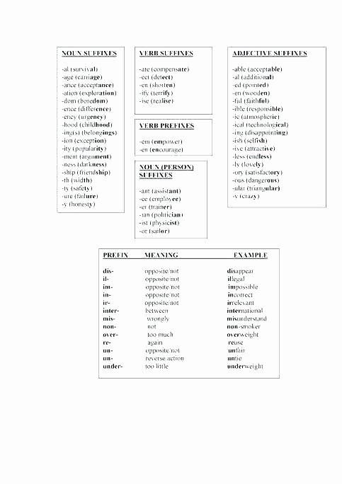 Free Irregular Plural Nouns Worksheet 20 Noun Worksheets for Kindergarten