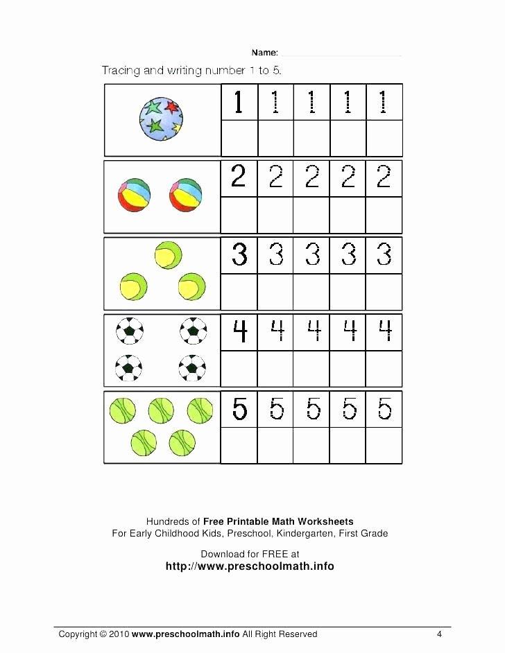 Free Kindergarten Halloween Worksheets Printable First Grade Math Worksheets 650 841 First Grade Math
