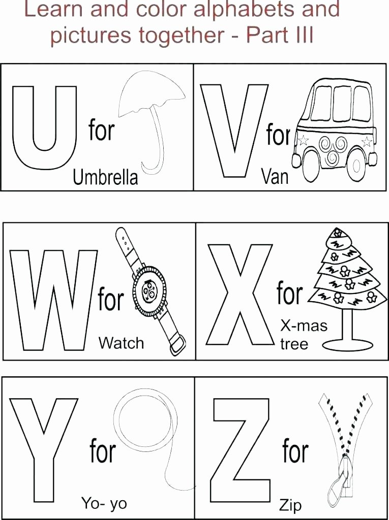 Free Kindergarten Halloween Worksheets Printable Halloween Color by Letter – Wanderlive
