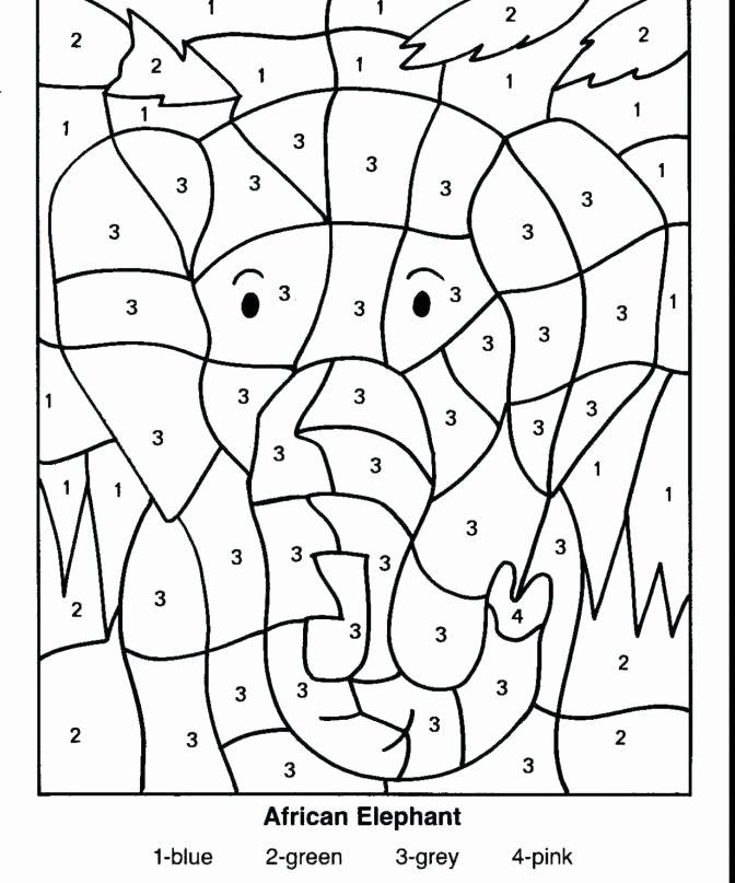Free Kindergarten Halloween Worksheets Printable Halloween Worksheets Math – Redoakdeer