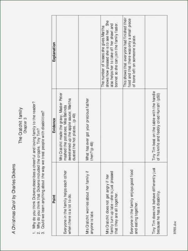 Free Kindergarten Halloween Worksheets Printable Halloween Worksheets