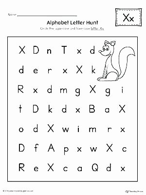 Free Kindergarten Halloween Worksheets Printable the Letter C Sight Words Reading Writing Spelling Worksheets