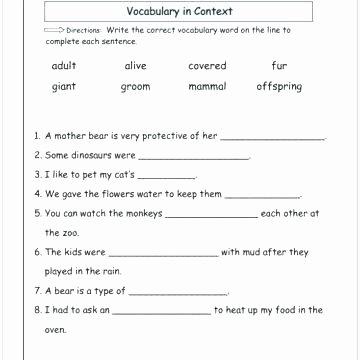 Free Kindergarten social Studies Worksheets Free 7th Grade social Stu S Worksheets