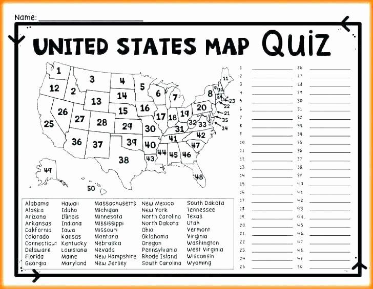 Free Kindergarten social Studies Worksheets Free Printable History Worksheets