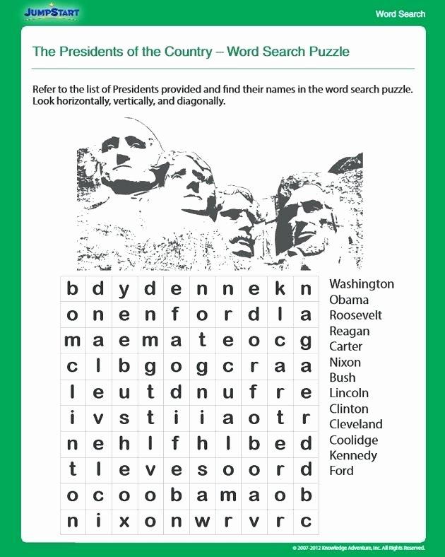 Free Kindergarten social Studies Worksheets Free Printable social Stu S Worksheets for Grade Kindergarten