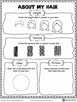 Free Kindergarten social Studies Worksheets Kindergarten social Stu S Worksheets