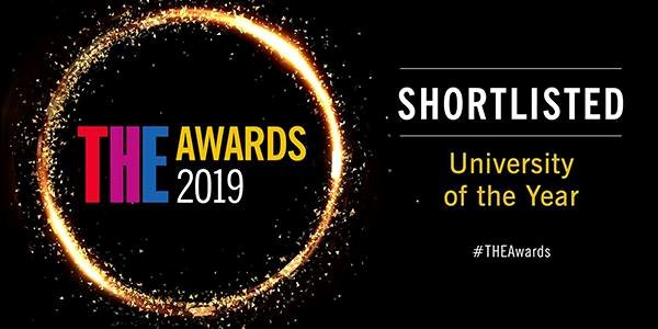 Free Language Stuff University Of Strathclyde Glasgow A Multi Award Winning Uk