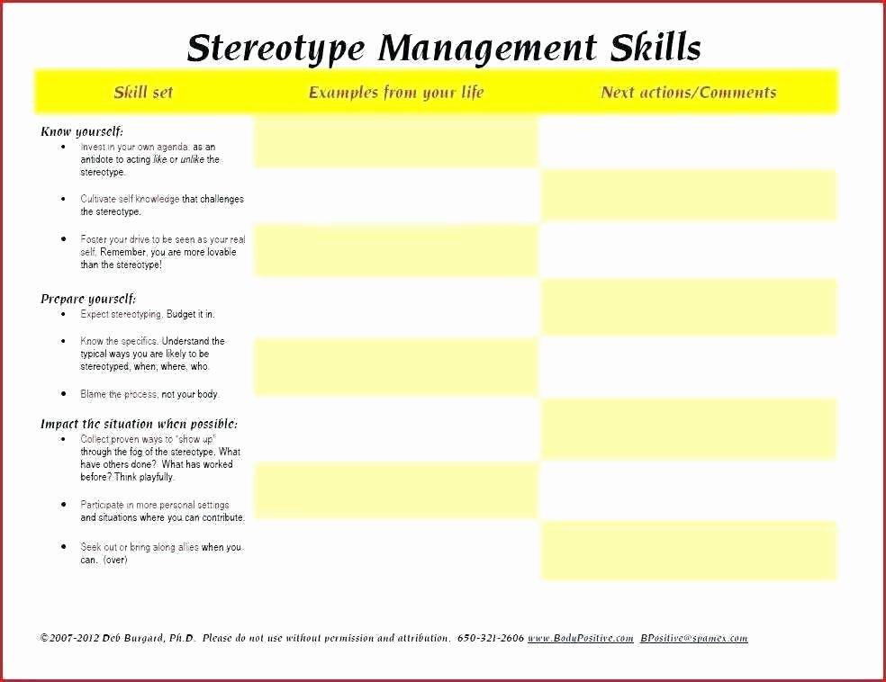 Free Life Skills Worksheets Money Management Skills Worksheets