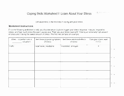 Free Life Skills Worksheets Sheets Stunning astonishing Special Education Math Free