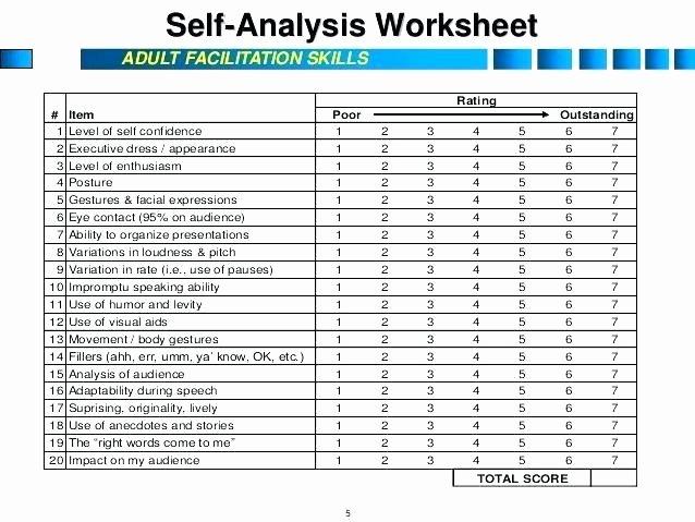 Free Life Skills Worksheets Worksheets for Teens Collection Life Skills Worksheets