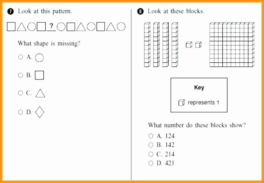 Free Line Graph Worksheets Graph Worksheets Line Plot Creating Grade S Plots Word