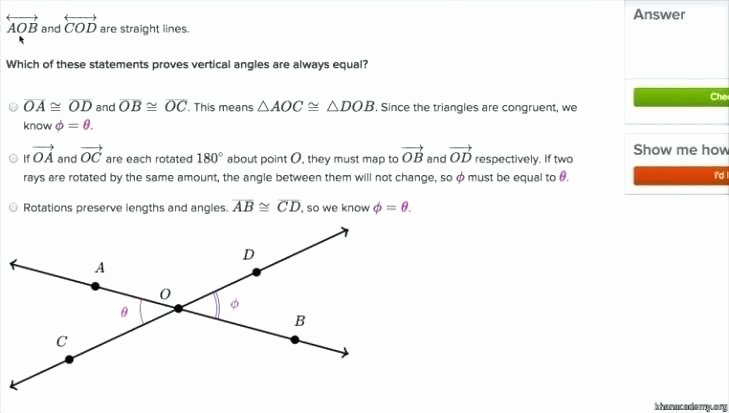 Free Line Graph Worksheets Linear Equations and their Graphs Worksheet – Uasporting