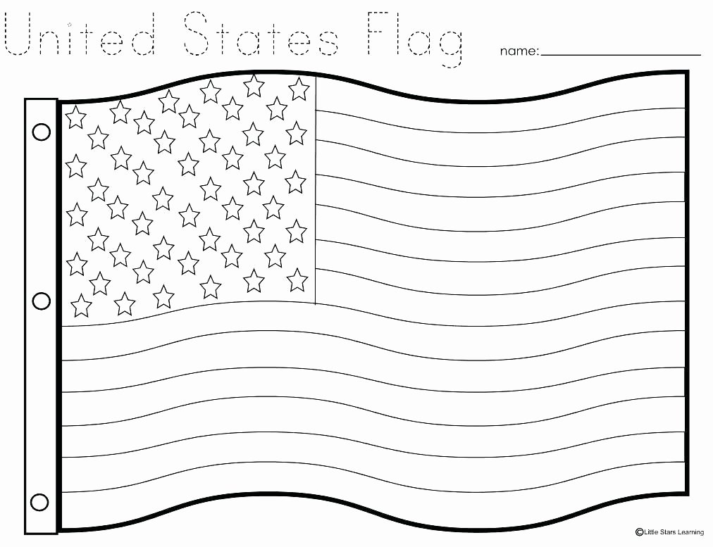 Free Map Skills Worksheets 50 States Worksheets
