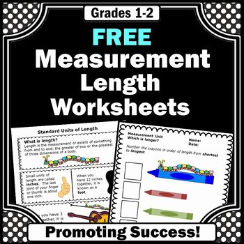 Free Measurement Worksheets Grade 1 Free Measurement Worksheets Grade 2 Unique 2nd Grade